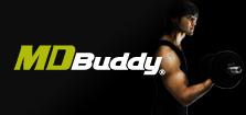 MD Buddy