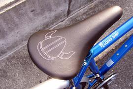 vikingbike_longship_al-crb7021_fc03