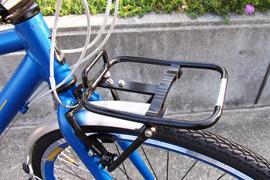 vikingbike_longship_al-crb7021_fc04