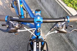 vikingbike_longship_al-crb7021_fc06