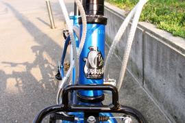 vikingbike_longship_al-crb7021_fc07