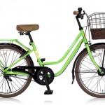 renault_girls_ride220l_gr_side
