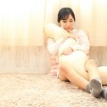 no11_img_03