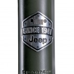jeep17_je-267ft_partry03