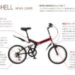raychell_mfws-206rr33