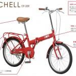 raychell_of-20r19