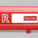 raychell_of-20r28