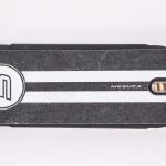 FXA200-5-BK_12