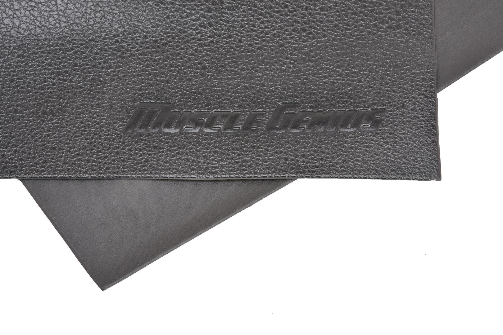 MG-SB01_60