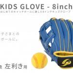 8inch_glove_l_pt01
