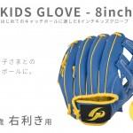 8inch_glove_r_pt01