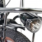 19VW-206AT_Front-LED-Light