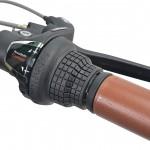 19VW-206AT_Shifter&Grip