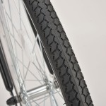ALT6293_tire