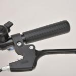 AMV6369_grip