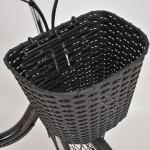 FDB202_basket2
