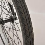 FDB202_tire
