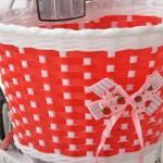 mm14-basket