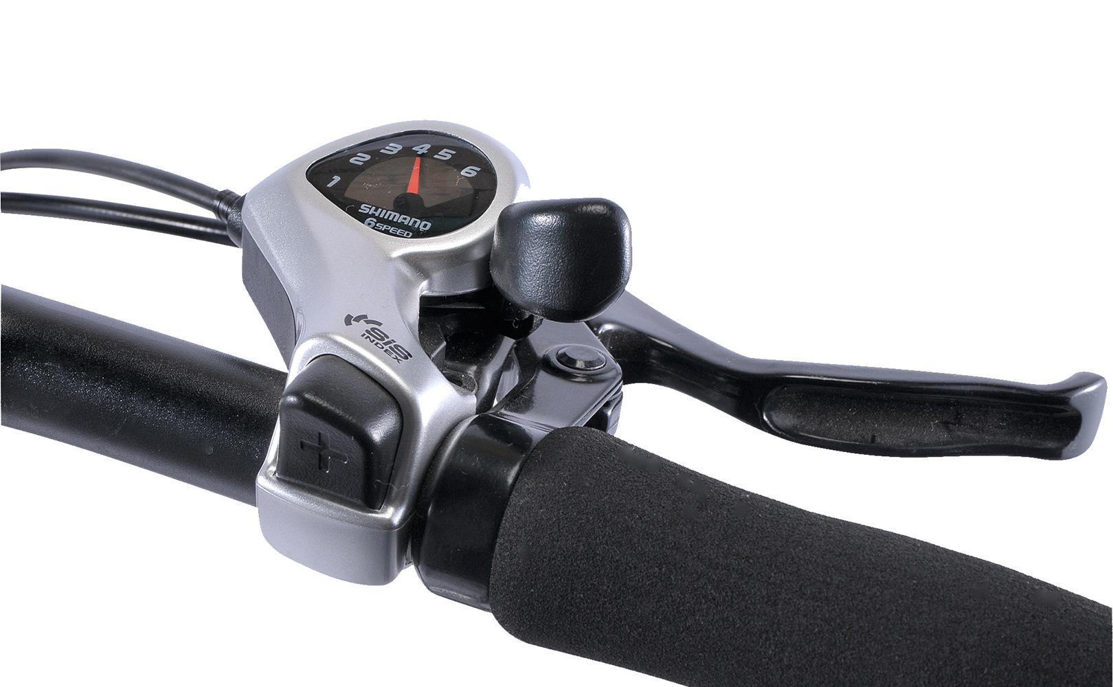 20JE-206MX_Shifter