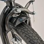 rsk01_brake