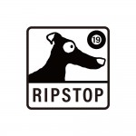 ripstop_logomark