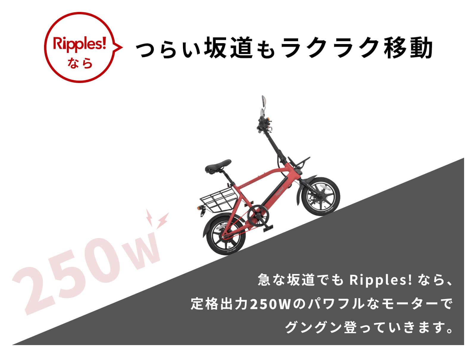 ripples_sp_07