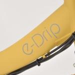 edr-fb01_detail_01