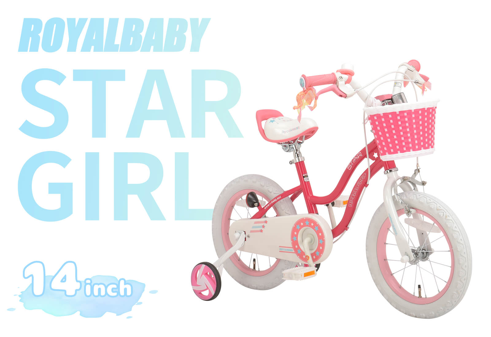stargirl-14_pt_01