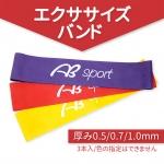 absports_50154_02
