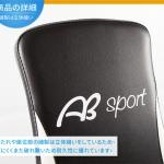 absports_50160_07
