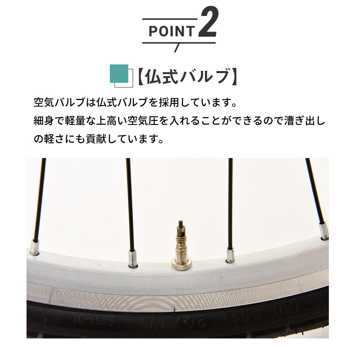 https://www.e-otomo.co.jp/wp-content/uploads/2021/06/nx-mx901-point-07.jpg